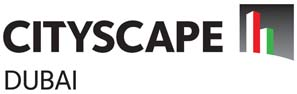 CityScape_Dubai_logo