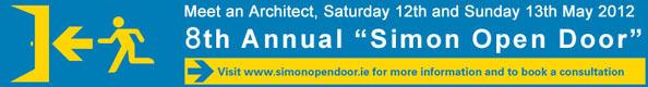 opendoor2012_banner.jpg